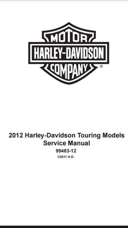 manuale officina touring  marca manuali officina Harley Shovelhead Bobber Harley Shovelhead Oil Line Diagram