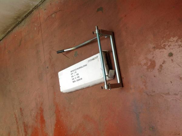 Sollevatore harley modello tutti marca harley davidson for Sollevatore harley