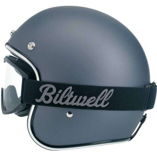 occhiali da casco biltwell harley davidson sportster dyna. Black Bedroom Furniture Sets. Home Design Ideas